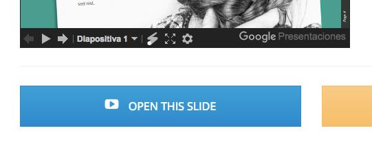 Google Slides Help 1